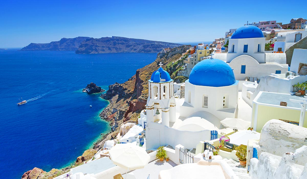 Mk Page Section Bg Image Http Www Myrtlewaves Wp Content Uploads 2017 08 Greece Jpg Position Center Top Repeat No