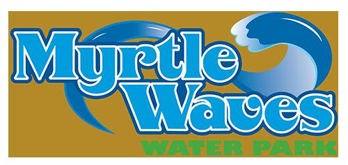 Birthday Parties Myrtle Waves Myrtle Beach Water Park Myrtle